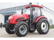 RZ1604-F轮式拖拉机