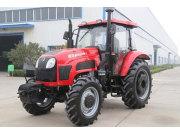 RZ1404-D轮式拖拉机
