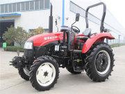 RA904轮式拖拉机