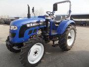 RZ704轮式拖拉机