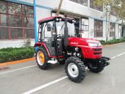 SF454轮式拖拉机