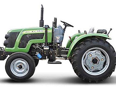 中联耕王RD350拖拉机