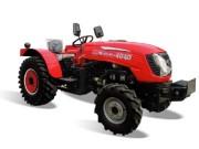 GLS-454拖拉机