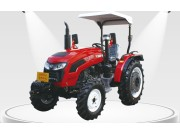 SL604B拖拉机