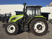 X1504轮式拖拉机