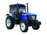 M704-A轮式拖拉机