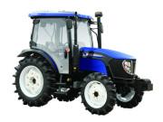 M804-B轮式拖拉机