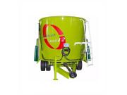 HFFQ9HLP-12饲料搅拌机