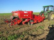 4U-170马铃薯收获机