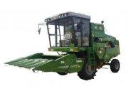 4YL-5玉米收获机