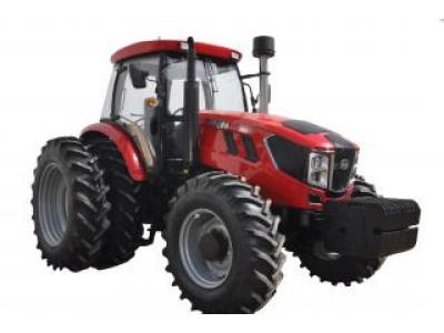 徽拖HT-1804拖拉机