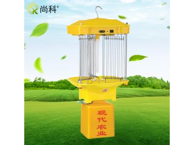 尚科SK-FS018交流电式杀虫灯