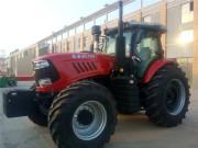 RC1804轮式拖拉机
