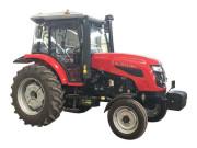 LT1000轮式拖拉机