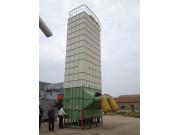 5HX-30谷物烘干机