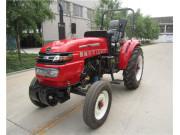 LC450T拖拉机