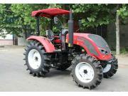 1004B拖拉机
