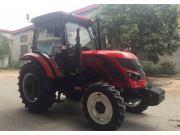 1104B拖拉机