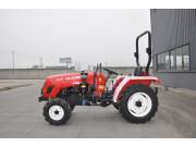 CL504D轮式拖拉机