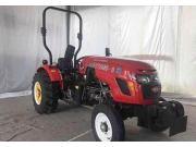 TT600-D拖拉机