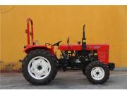 TF-504轮式拖拉机