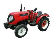 KT550轮式拖拉机