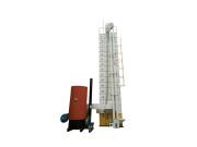 5H-15批式循环谷物干燥机