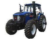 M1804拖拉机