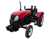 KT400A轮式拖拉机