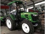 M804拖拉机