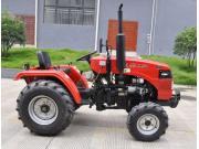 CL284拖拉机