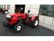 TB804拖拉机
