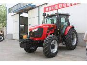 SL1504拖拉机