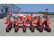 2BFMQ-6型免耕播种机