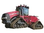 Steiger 500履带式拖拉机
