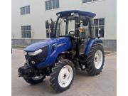 FB554轮式拖拉机