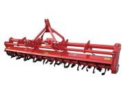 汉美1GSZ-285型耕整机