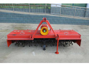豪丰1GKNH-230旋耕机