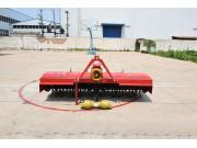 豪丰1GKN-230旋耕机