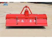 豪丰1GKN-190旋耕机