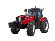 HCJT2204拖拉机