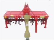 1GQKN-140旋耕机