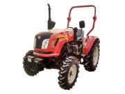 DF354ZL轮式拖拉机