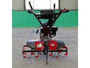 1WG4.0-100FQ-ZC微耕机