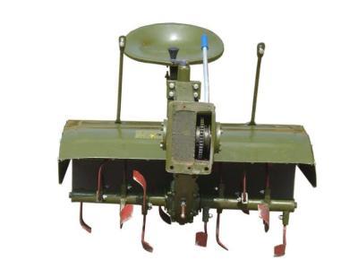 神犁1G-85耕地机