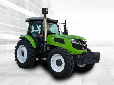 耕昂GA2204S轮式拖拉机