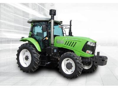 耕昂GA1804轮式拖拉机