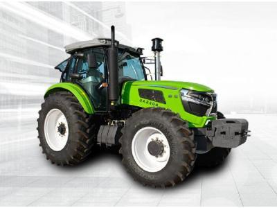 耕昂GA2404轮式拖拉机