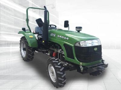耕昂GA904轮式拖拉机