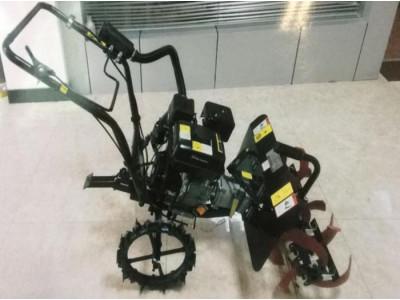 斯塔克1WG-4.0Q微耕机